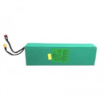 Аккумуляторная батарея для электросамоката Kugoo M4 PRO 13Ah