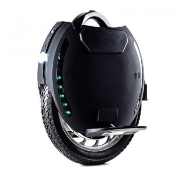 Моноколесо KingSong KS18XXL V2 1600Wh (большие педали, 2x 2.5А З/У)