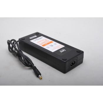 Зарядка для моноколеса ips 112