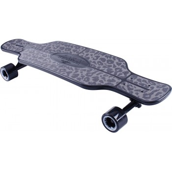 "Скейтборд TECH TEAM SAFARI 31"""