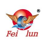FeiLun