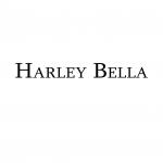 Harley Bella