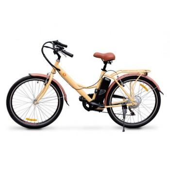 Электровелосипед Hoverbot CB-6 Urban