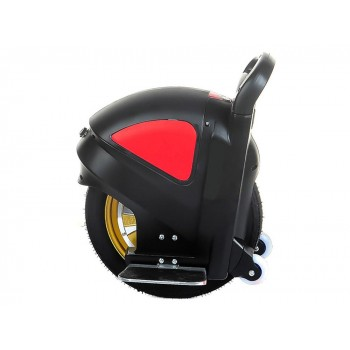Моноколесо Ruswheel A7